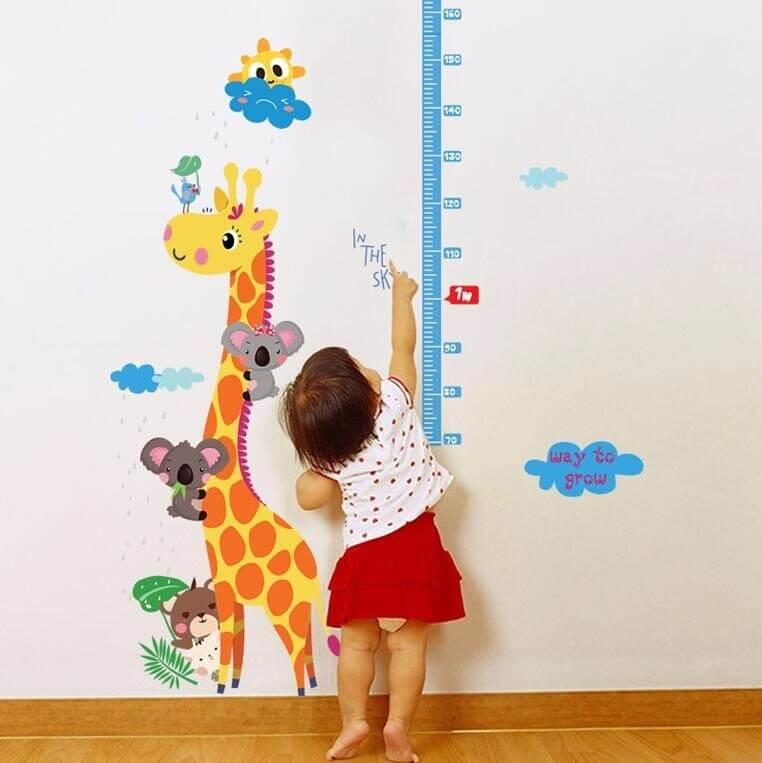 Pediatria para Todos , por Hugo Rodrigues