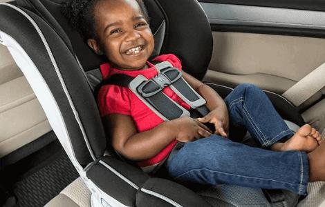 Segurança Rodoviária Infantil (sri) vs Sistemas de Retenção Infantil (SRI)