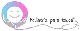 Pediatria para todos®